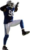 Robert Mathis picture G314174