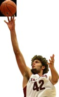 Robin Lopez picture G314177