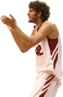 Robin Lopez picture G314178