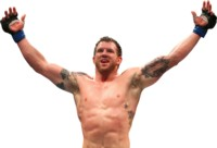 Ryan Bader picture G314222