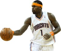 Stephen Jackson picture G314310