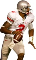 Terrelle Pryor picture G330531