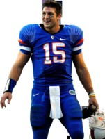 Tim Tebow picture G314375