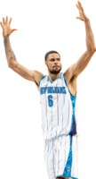 Tyson Chandler picture G329396