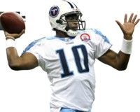 Vince Young picture G330567