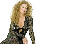Alex Kingston picture G314818