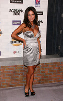 Betsy Russell picture G314865