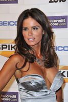 Betsy Russell picture G314866