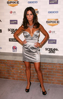 Betsy Russell picture G314867