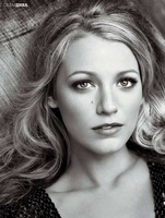 Blake Lively picture G467330