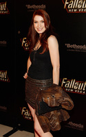 Felicia Day picture G314879