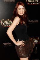 Felicia Day picture G314881