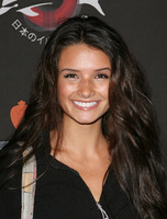 Alice Greczyn picture G314916