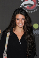 Alice Greczyn picture G314918