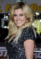 Ashley Roberts picture G315068