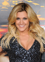 Ashley Roberts picture G315070