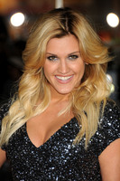 Ashley Roberts picture G315072