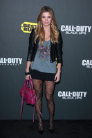 Amber Lancaster picture G319459