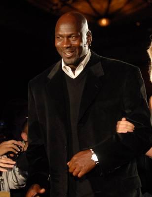 Michael Jordan poster G315545