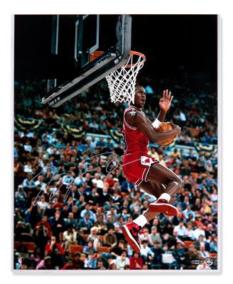 Michael Jordan poster G315546