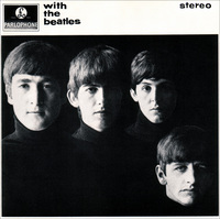 Beatles picture G315559