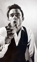 Johnny Cash picture G315639
