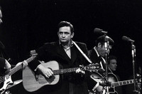 Johnny Cash picture G315641