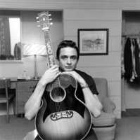 Johnny Cash picture G315644