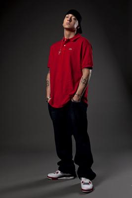 Eminem poster G315654