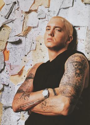 Eminem poster G315659