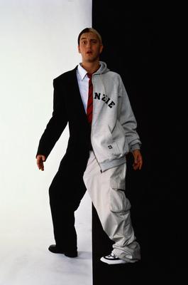 Eminem poster G315662