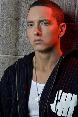 Eminem poster G315664