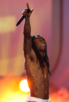 Lil Wayne picture G315699