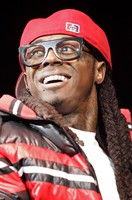 Lil Wayne picture G315701