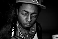 Lil Wayne picture G315702