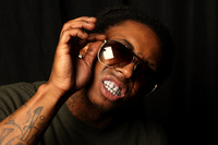 Lil Wayne picture G315703