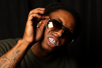 Lil Wayne poster G315703
