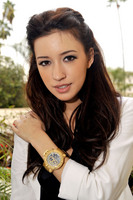 Christian Serratos picture G315713