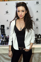 Christian Serratos picture G315716