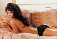 Brooke Burke picture G31574