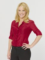 Andrea Anders picture G315754