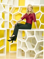 Andrea Anders picture G315756