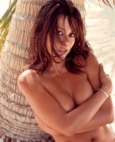 Brooke Burke picture G31581