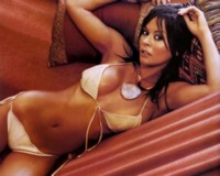 Brooke Burke picture G31589