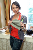 Cheryl Burke picture G315983