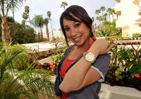 Cheryl Burke picture G315984