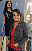 Cheryl Burke picture G315985