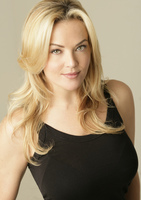 Brandy Ledford picture G316025