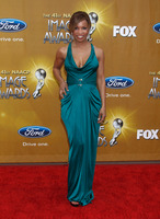 Elise Neal picture G316060