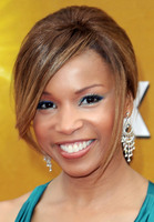 Elise Neal picture G316061